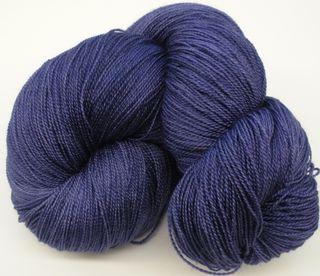 Montreux-Violet