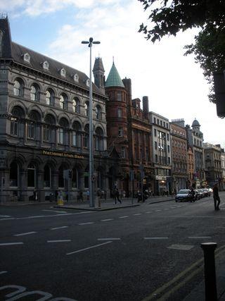 DublinBuildings