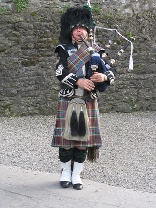 BunrattyPiper