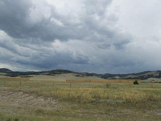 WyomingStorm