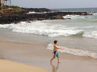 BeachBoy-copy