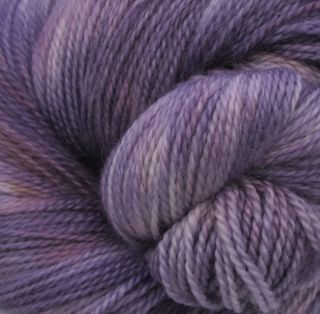 SockM-Hyacinth