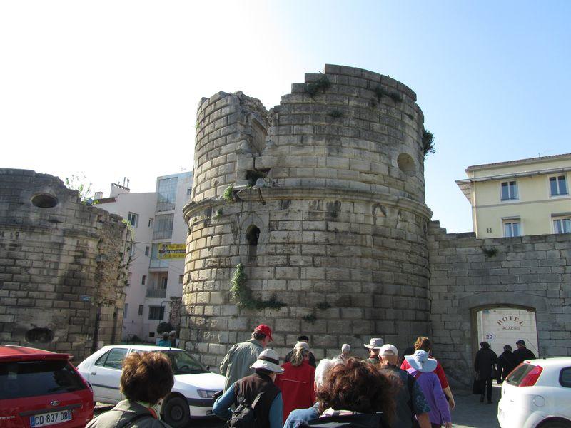 OldNew-Arles