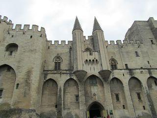 AvignonPopePalace