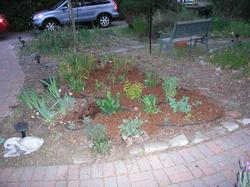 Refurbished_garden