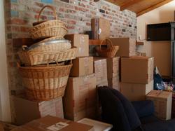 Serrano_boxes