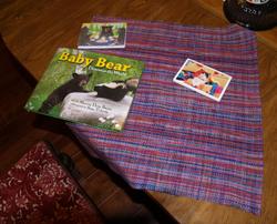 Housewarming_gifts