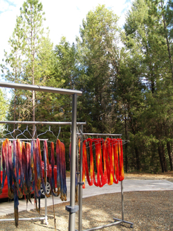 August_drying