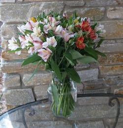 Flowers_from_kathleen