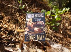 The_bone_man