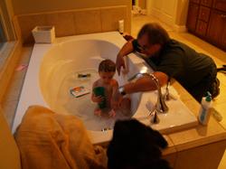 Bath_guards_2