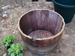 Local_barrels