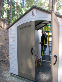 Rods_new_shed
