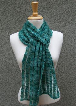 Climb_up_scarf