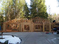 Roof_framing2