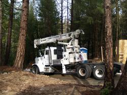Truss_crane_truck