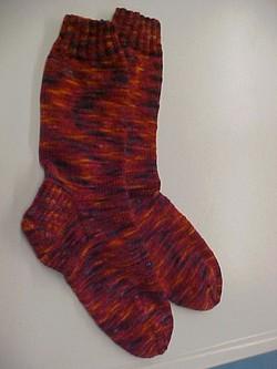 Socks_marsquake2