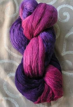 Alpaca_lace_berry_poppins