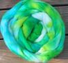 Bfl_fiber_spring_green