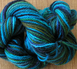 Bfl_yarn_south_pacific