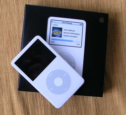 Birthday_ipod