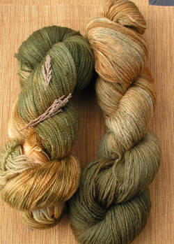 Camoh_protype_skeins