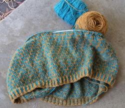 Car_knitting