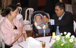 Chavez_family