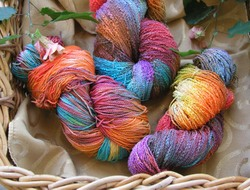 Festiva_cotton_yarns_1