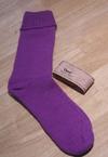 Hand_cranked_socks