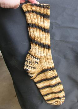 Hardtwist_mombassa_sock