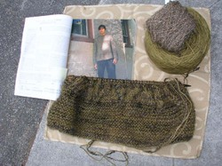 Lofty_cables_pullover_1