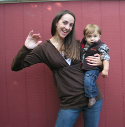 Lumberjack_and_mommy