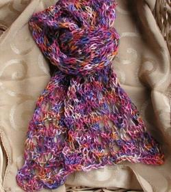 Mardi_gras_scarf