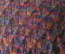 Mardi_gras_shawl_fabric