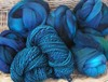 Pacific_blue_bfl