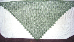 Rosemarys_shawl