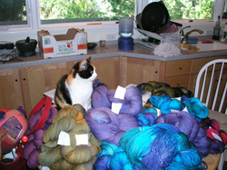 Sadies_yarn_1006_1