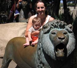 Sf_zoo_lion_sculptures