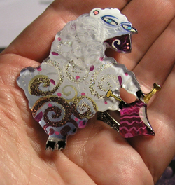 Sl_knitting_sheep