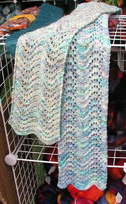 Sonyas_serrano_scarf