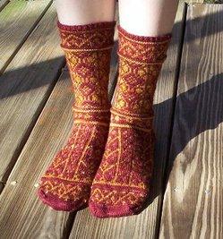 Swap_socksdone