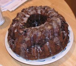 Tinks_cake