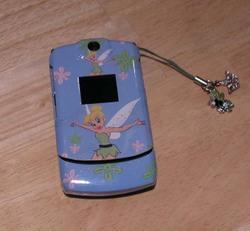Tinks_phone