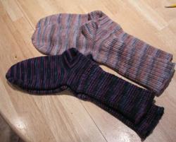 Trishs_socks_1